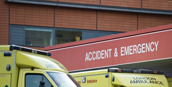 Scant evidence for benefits of primary care co-located in emergency departments, says EMJ