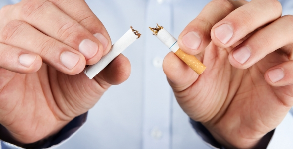 PHE seeks feedback on usefulness of Smokefree Health Harms resources
