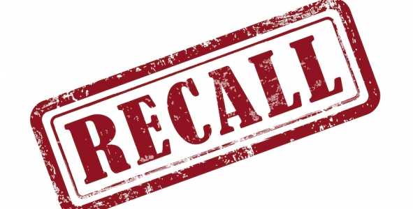 Recall issued affecting NovoPen Echo and NovoPen 5 insulin pens