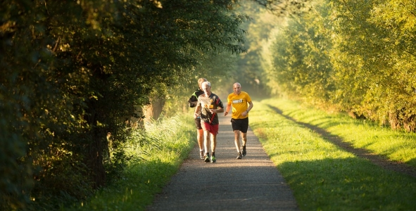 'Physical Activity and Lifestyle' to join RCGP clinical priorities