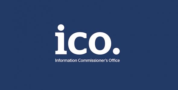 ICO consults on how it should use its increased regulatory powers with GDPR