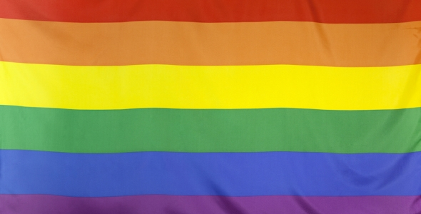 Study gives pointers on why patients are reluctant to disclose sexual orientation