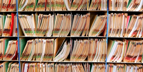 Doctors reminded to preserve patient records for UK Infected Blood Inquiry