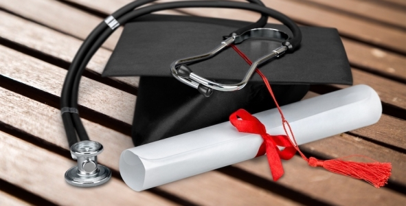 Government clarifies timescale for expanding undergraduate medical course capacity