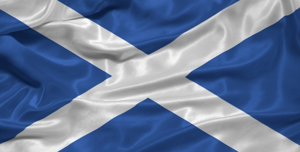 Valuations for GP premises sustainability loan in Scotland circulated