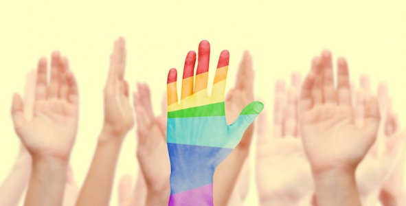 Health professionals to be expected to ask patients about their sexual orientation
