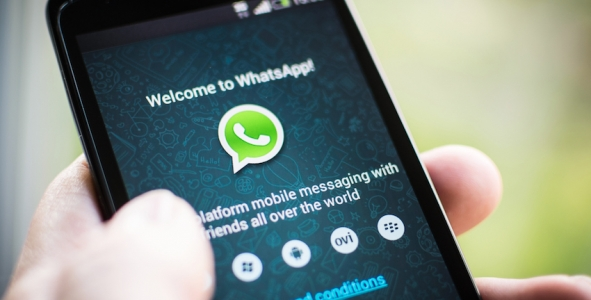 Psoriasis Assocation launches WhatsApp service