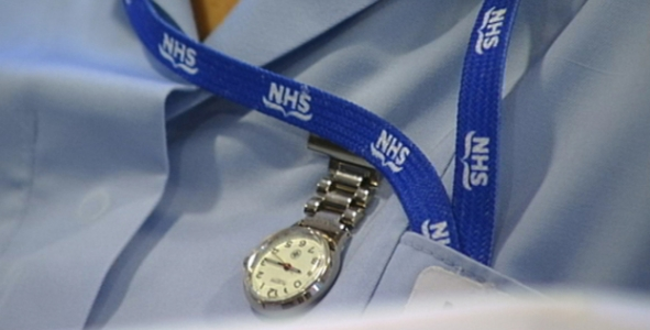 First month of full nurse revalidation considered a 'major success'