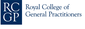 RCGP asks members for views on indemnity costs