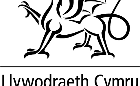 Welsh Government announces potentially 19 new health and care centres