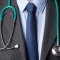 Cut red tape and offer shorter working hours to retain older doctors, finds study
