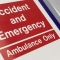 Study finds 7-day GP service decreases demand on A&E