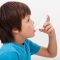 NICE consults on amended QOF asthma indicators for general practice