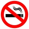 Smoking levels remain unchanged in Wales at 19%