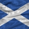 Scotland sets out policy on improving workforce planning for primary care