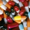 Bronchioloitis guidance will help reduce antibiotic prescribing, says RCGP