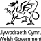 Wales recommits to supporting those affected by neurological conditions