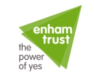 EnhamTrust
