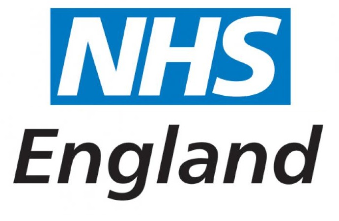 Image result for nhs england