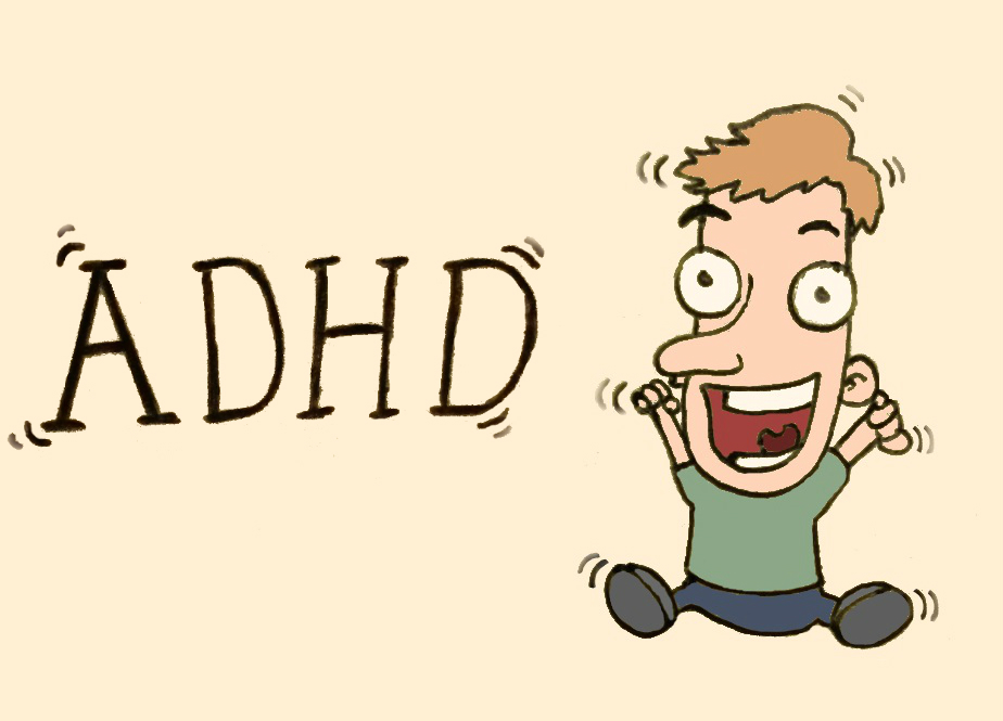 a research on attention deficit disorder In addition to receiving attention research update, which will keep you informed about the latest published research on adhd treatments and attention deficit disorder.