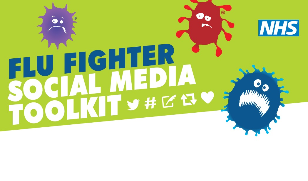 flufightertoolkit