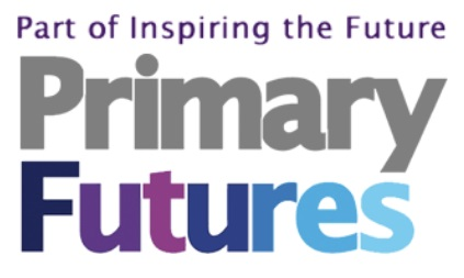 primaryfutures