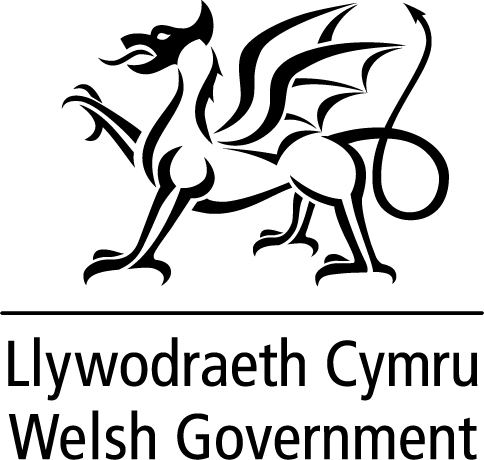 welsh government logo cb 1